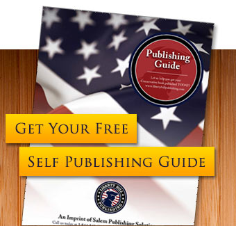home-page-publishing-guide